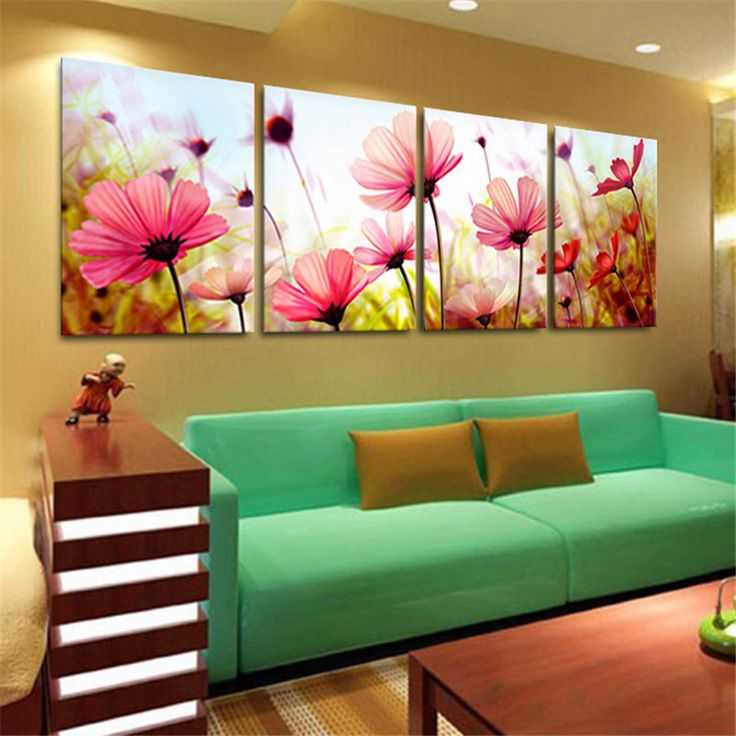 40 best images about diamond painting on pinterest for Room decor 5d