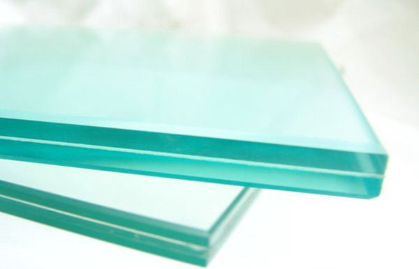 Clear Laminated Glass price starts from $20.95. For more information, please visit our website:www.auxinglass.com.au