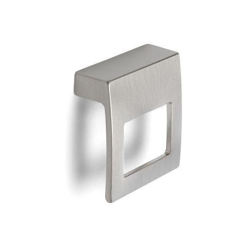 Beslag Design - Handtag / Handtag - Handtag TeVe 353-32 rostfri look