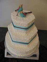 cheap wedding cakes louisville ky 1000 images about cheap wedding cakes on cake 12535