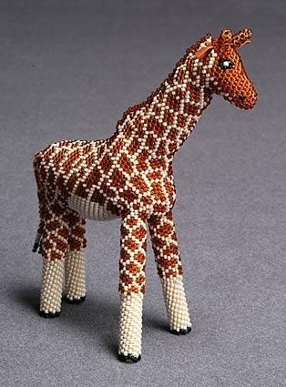 589 best Origami - kusudama images on Pinterest ... - photo#41