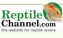 The International Herpetological Symposium announced that Ton Jones from Spike TV's Auction Hunters will serve as auctioneer at the  35th Annual Meeting of the International Herpetological Symposium July 26-28, 2012 at the Ramada BWI Airport Hotel in Hanover, Maryland