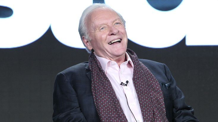 2017 - The year Anthony Hopkins was in a Transformers movie http://ift.tt/1Xp5Tqq #timBeta