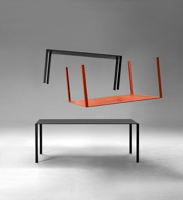 Unifor Furniture Property Best Decorating Inspiration