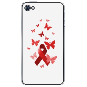Best 25 heart disease tattoo ideas on pinterest tribute for Substance abuse tattoos