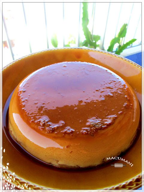 11 Exquisite Flan Recipes
