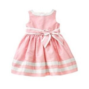 1000  images about Baby girl dresses on Pinterest | Gymboree, Free ...