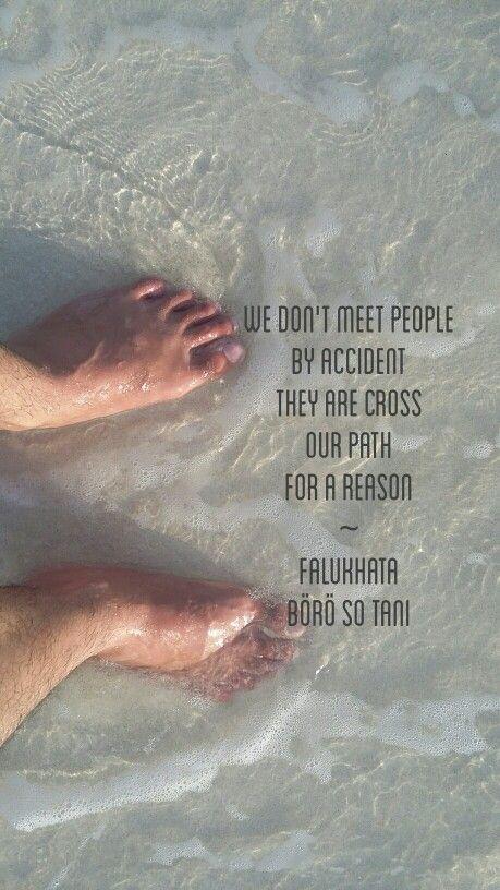 Falukhata börö so tani #ononiha #nias #tanoniha #pulauasu