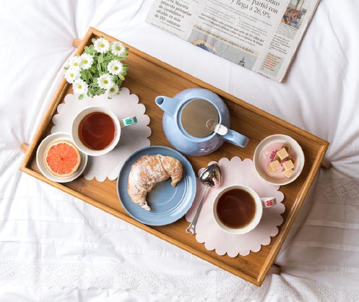 Cama gay de cama y desayuno