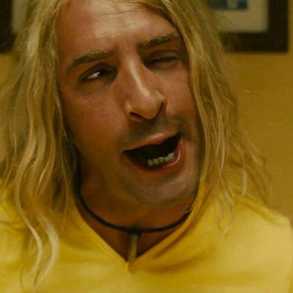 Jean Dujardin à tout casser dans Brice de Nice 3 - Bande-annonce | HollywoodPQ.com