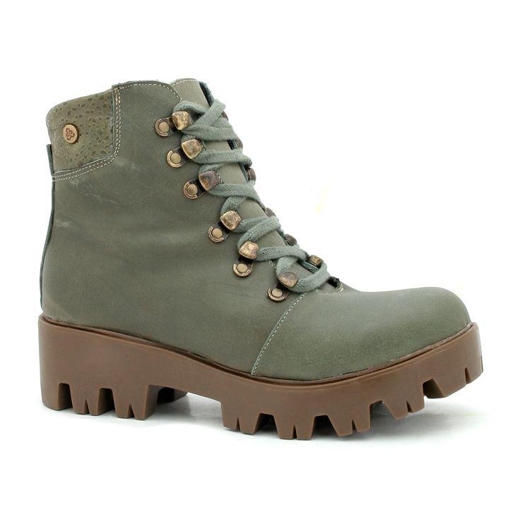 Zapato de seguridad modelo Zuko Beige Size: 42 gQKRyADIQp