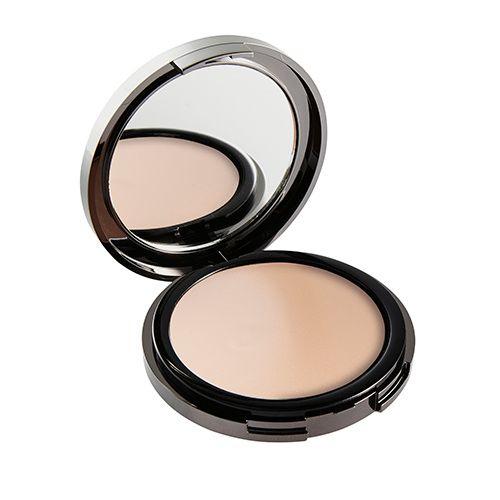 10 Astuces Maquillage que toutes les Femmes Devraient Connaitre