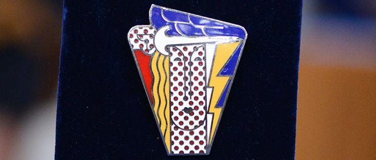 Lichtenstein, Antiques Roadshow | PBS