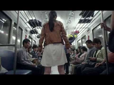 The Raid 2: One Way Ticket (hammer girl fight scene) - YouTube
