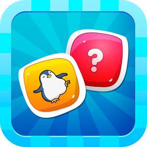 ¡Diviértete con el Memory infantil de Dibujos.net, un juego de memoria gratis para niños! En este juego de memorama adaptado al público infantil los niños podrán entrenar sus habilidades cognitivas descubriendo los contenidos de Dibujos.net.