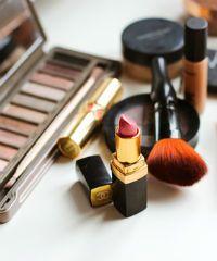 Hoelang kan je make-up bewaren?