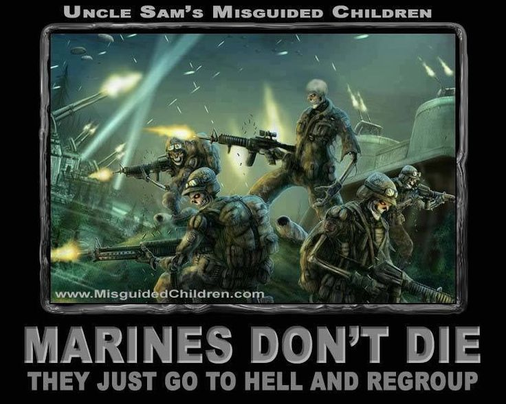 263 best Military humor images on Pinterest | Military life, Funny military and Funny pics