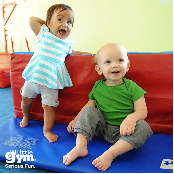 Motivational Quotes For Sports Teams: 12 Best Kids Gymnastics At The Little Gym Of Sugar Land