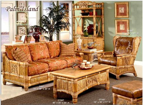 19 Best Florida Room Furniture Images On Pinterest