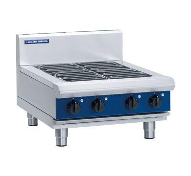 Portable induction cooktops australia