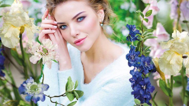 Marvellous Midsummer - Silk-ka zijdebloemen