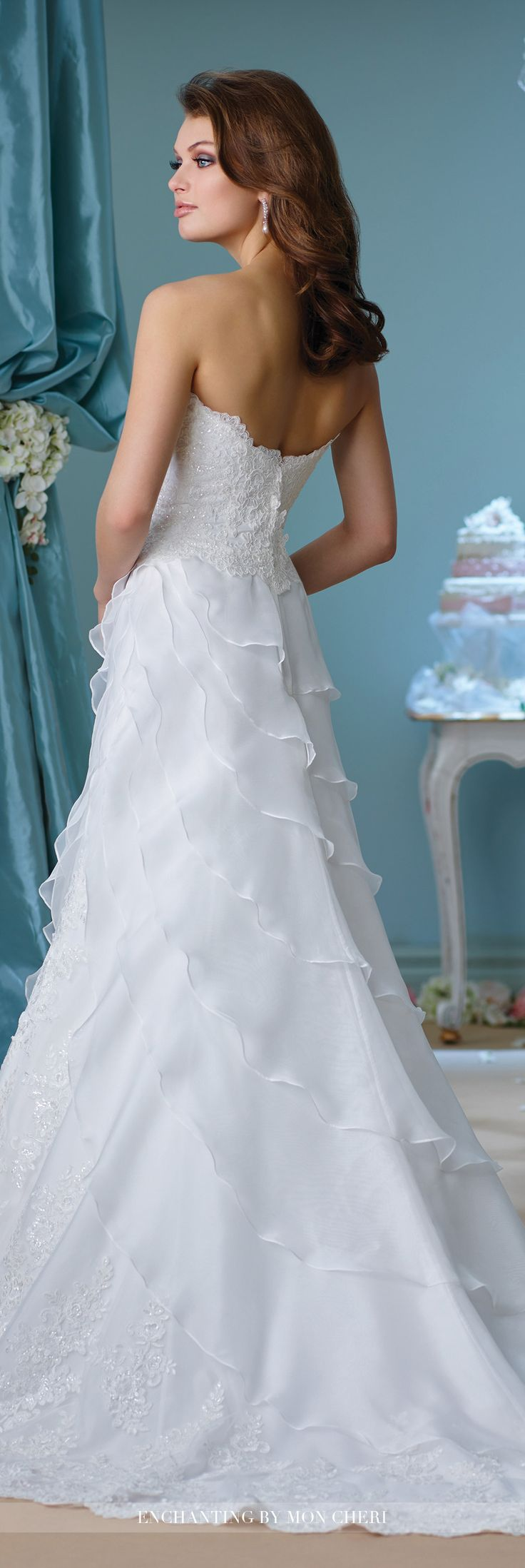 Unique Lindy Bop Wedding Dress Image Collection - All Wedding ...
