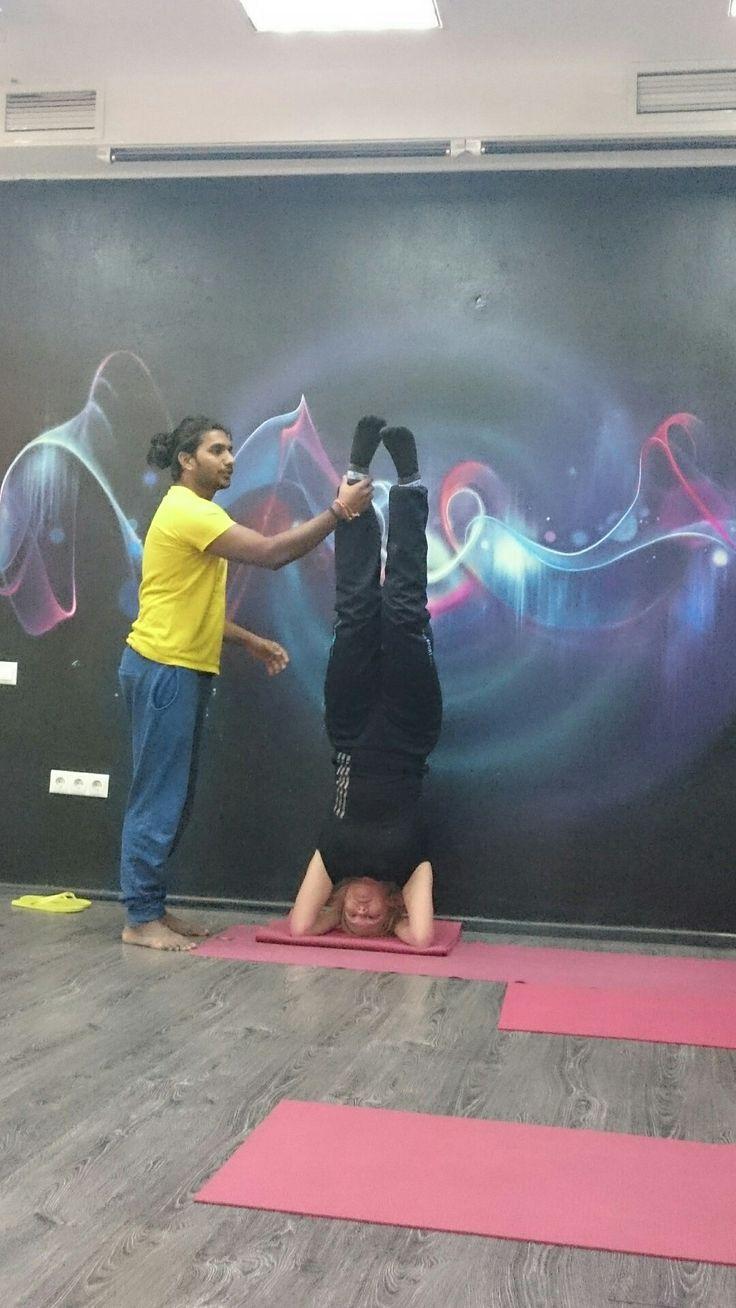 #I_love_yoga  #yoga_in_moscow #yoga #indian #india #azizkirkere #Yogasutra #yogasutraom #йогакаждыйдень #moscow #йога_в_Москве #я_люблю_йогу #мск #йога #здоровье #азиз_Киркере #марафон #iloveindia  #Moscow #йога_ленинский_проспект  #АзизКиркере #занятие_йогой  #ленинскийпроспект