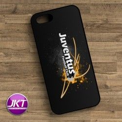 Juventus 006 - Phone Case untuk iPhone, Samsung, HTC, LG, Sony, ASUS Brand #juventus #phone #case #custom #phonecase #casehp