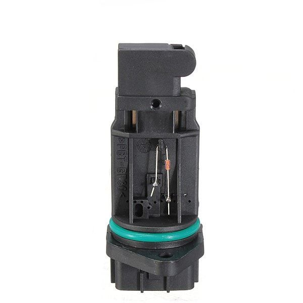 Air Flow Sensor for Nissan Almera Micra Primera 99-00 0280218040. air Flow Sensor For Nissan Almera Micra Primera 99-00 0280218040  	  	specification:  	   	color: Black  	quantity: 1 Pc  	size: 9.5cm X 6.5cm  	condition: 100% Brand New  	reference Oe/oem Number: 0280218040  	   	fitment:  	   	2000 Nissan Almera  	2000 Nissan Almera Tino  	1992 Nissan Micra  	2000 Nissan Micra  	1999 Nissan Primera  	1999 Nissan Primera Estate/wagon  	   	package Included:   	   	1 X Air Flow Sensor