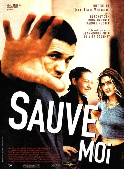Watch->> Sauve-Moi 2000 Full - Movie Online