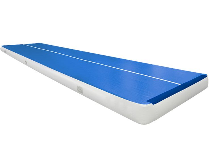 find airtrack air tumbling track indoor gymnastics trampoline yes get what you want from