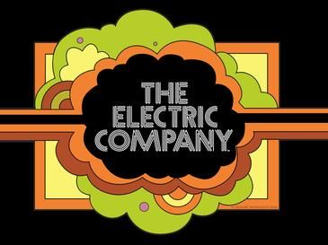 The Electric Company is an American educational children's television series that was directed by Bob Schwartz, Henry Behar and John Tracy , written by Christopher Cerf , Jeremy Steven and John Boni/Amy Ephron and produced by the Children's Television Workshop for PBS in the United States. PBS broadcast 780 episodes over the course of its six seasons from October 25, 1971, to April 15, 1977. , was seen in syndication through sponsor Johnson Wax on many local commercial stations during the…