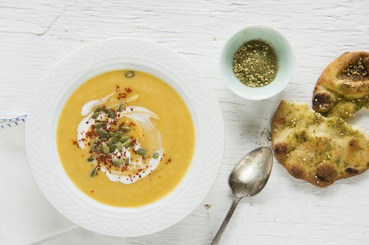 La ressource numéro un pour les recettes, trucs et techniques culinaires! Consultez des vidéos de cuisine, des recettes testées et partagez avec la communauté.