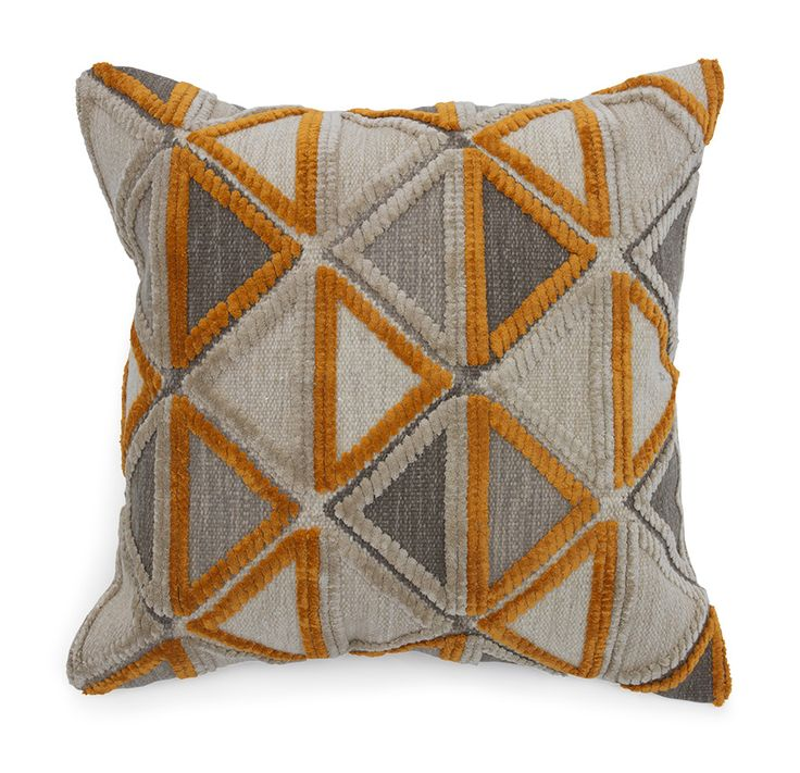 706 best PILLOW images on Pinterest | Toss pillows, Cushions and ...