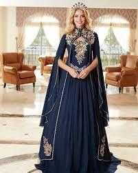 #kleid festlich #kleid hochzeitsgast #kleid sommer #kleid muster # dressku – hochzeitskleid – Kleid
