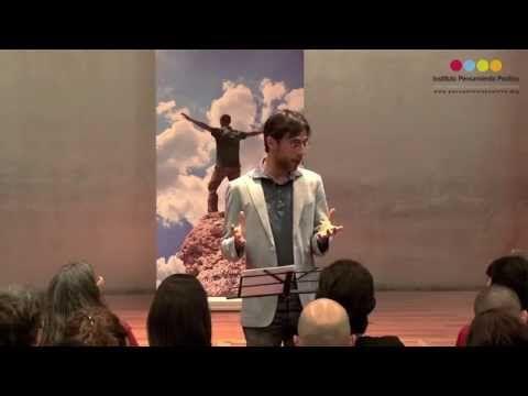Productividad y gestión del tiempo. Sergio Fernández - YouTube