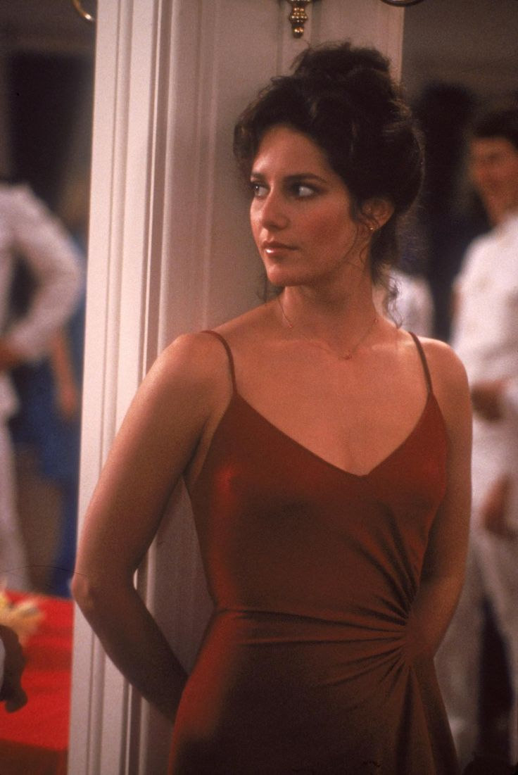 Debra WINGER (b. 1955) [] Notable Films: Urban Cowboy (1980); An Officer and a Gentleman (1982); Thank God It's Friday (1978); French Postcards (1979); Cannery Row (1982); Terms of Endearment (1983); Mike's Murder (1984); Legal Eagles (1986); Black Widow (1987); Betrayed (1988); The Sheltering Sky (1990); Leap of Faith (1992); A Dangerous Woman (1993); Shadowlands (1993); Wilder Napalm (1993); Forget Paris (1995); Big Bad Love (2001); Radio (2003); Eulogy (2004); Rachel Getting Married…