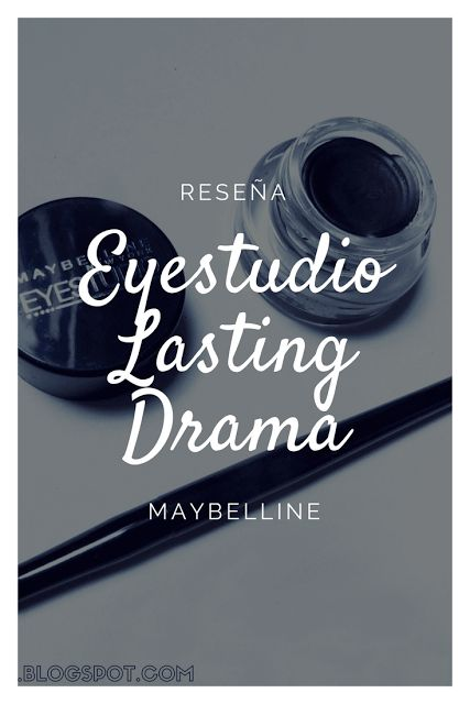 https://thequeensnowhite.blogspot.com.ar/2017/04/review-delineador-gel-eyestudio-lasting-drama-maybelline.html