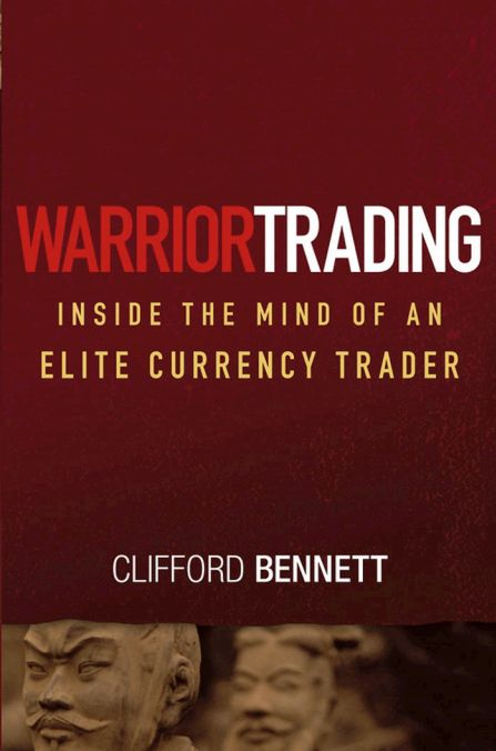 Best trading strategies book