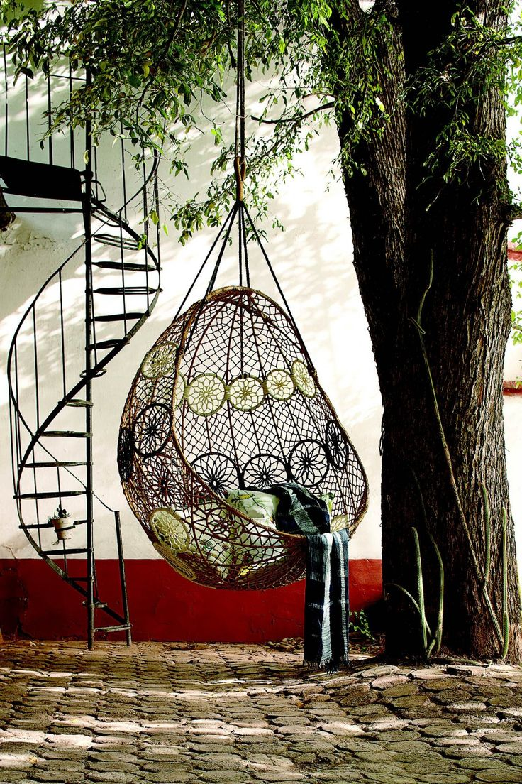 Hanging Around In A Swingasan Chair And Patio Swing Chair Swingasan Chair  Stand Wicker Swingasan Chair