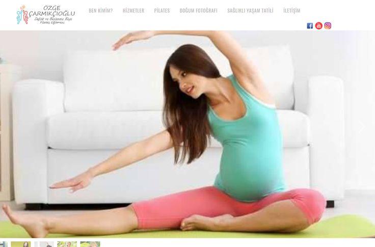 www.ozgecarmikcioglu.com Hamile pilatesi izmir , Hamile yogası izmir , Doğal doğum izmir