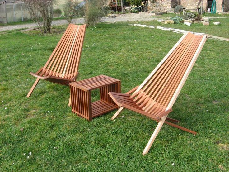 Folding kentucky stick chair plans patio furniture outdoor