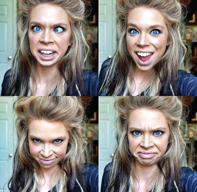 Grav3yardgirl She's so Crazy!! Love her!!!