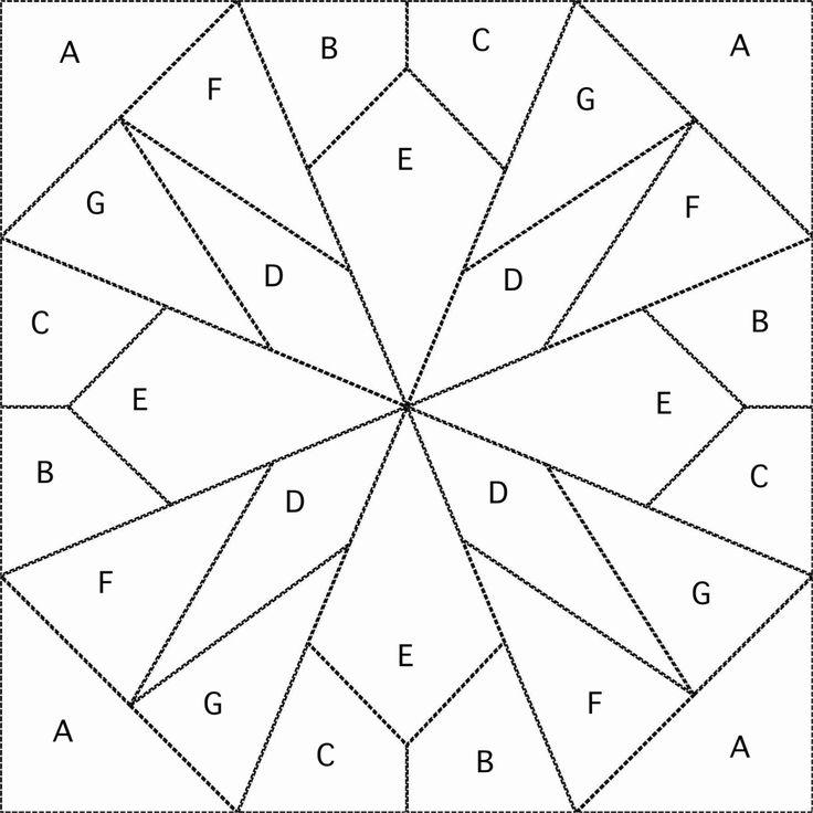 шторы пэчворк схемы для начинающих картинки с цифрами поэтапно продумать, куда они