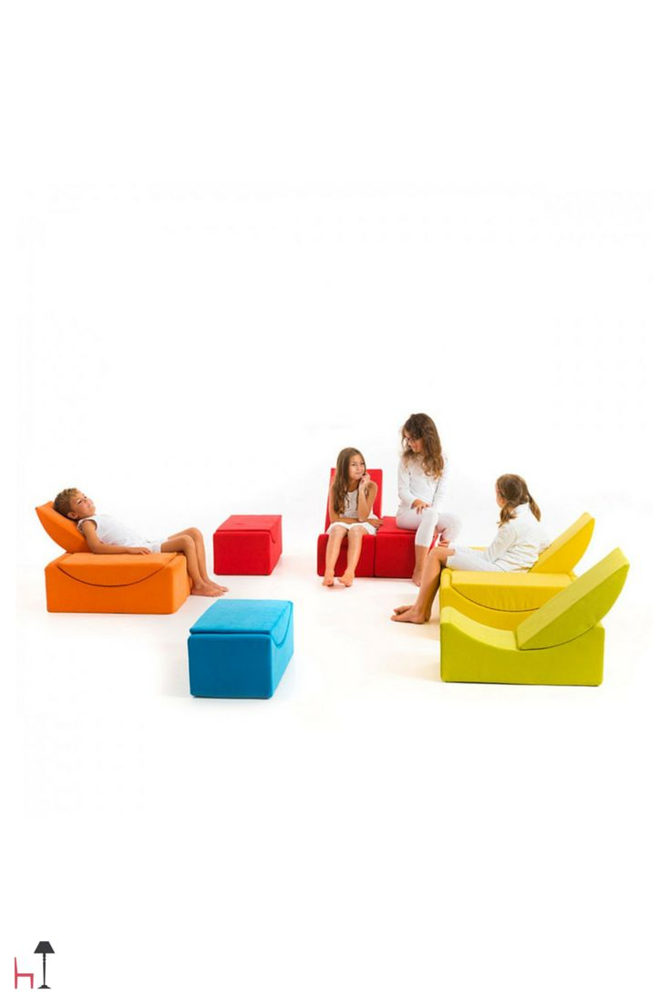 die 45 besten bilder zu classroom & furniture auf pinterest
