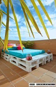 resultado de imagen de decoracion terrazas atico