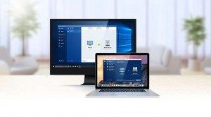 ET deals: Save 50% on Acronis True Image 2016 backup software - http://www.sogotechnews.com/2016/03/28/et-deals-save-50-on-acronis-true-image-2016-backup-software/?utm_source=Pinterest&utm_medium=autoshare&utm_campaign=SOGO+Tech+News