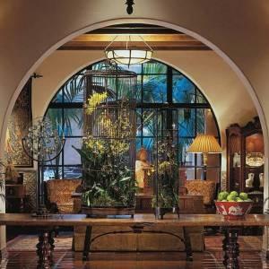 Agave Mexican Restaurant Santa Barbara