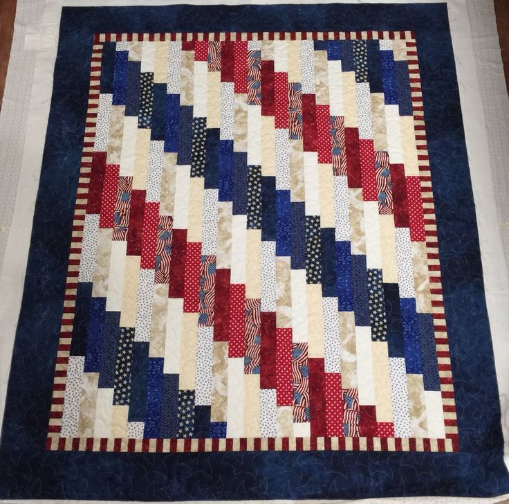 Finish It Up Friday Quilts Of Valor Quilt Of Valor