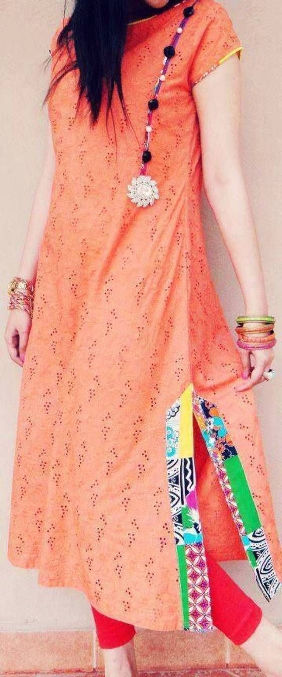 Buy Latest  designer Kurti Online Vapi at Low Prices in India - Shopo.in
